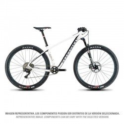 NINER AIR 9 CARBON NX EAGLE