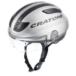 Cratoni Evolution