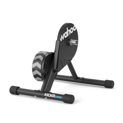 Wahoo KICKR CORE  indoor...