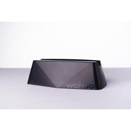 Wahoo KICKR Snap Wheel Block