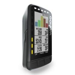 Wahoo Elemnt Roam GPS Computer
