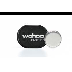 Wahoo RPM Cadence Trittfrequenzsensor