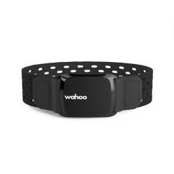 Wahoo TICKR FIT Herzfrequenz Armband BT & ANT