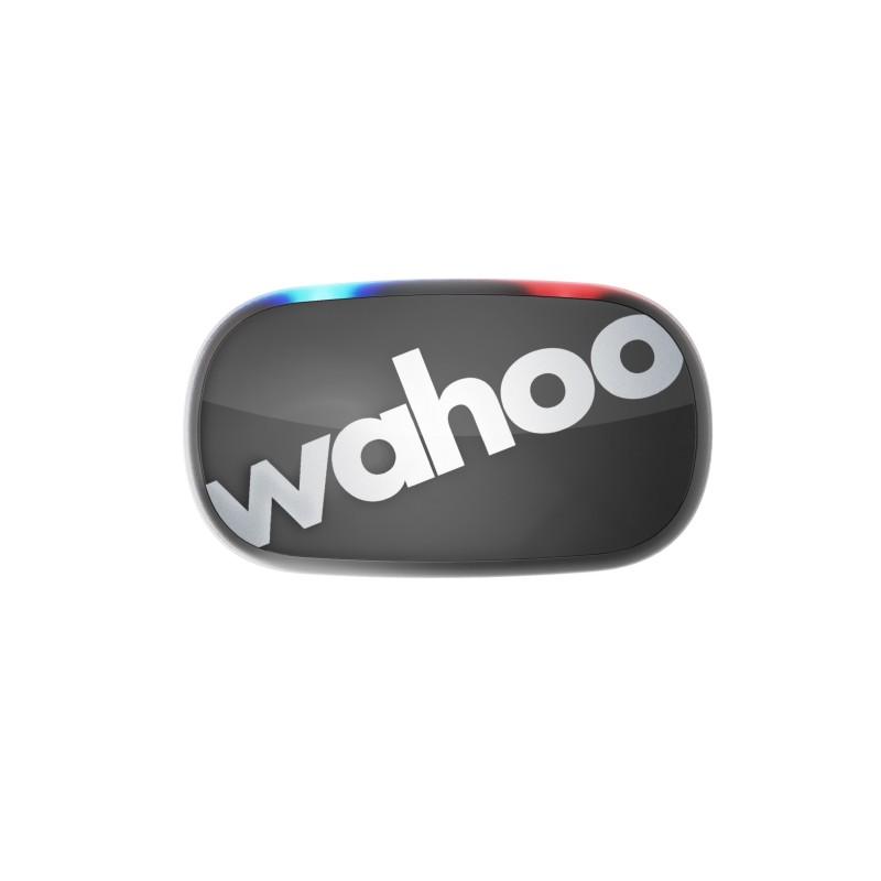 Wahoo TICKR 2 Herzfrequenzgurt