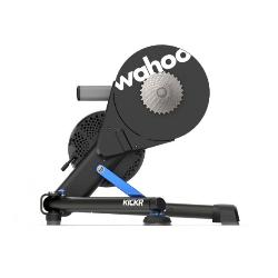 Wahoo KICKR (v5) indoor trainer