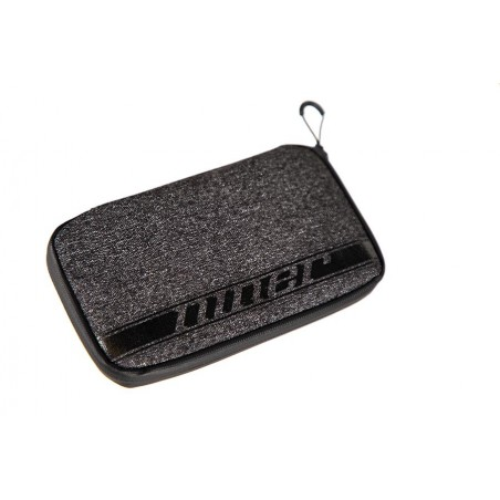 Niner Wallet