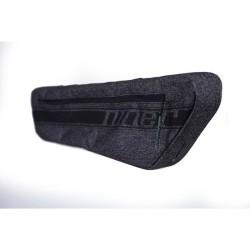 Niner Bolt- On Bag...
